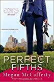 Perfect Fifths: A Jessica Darling Novel