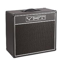 VHT AV-AL-112E Closed Back 112 Speaker Guitar Amplifier Cabinet