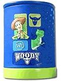 Disney Pixar Toy Story Woody & Friends Toothbrush Holder