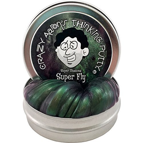 crazy-aarons-thinking-putty-sf003-superfly-super-illusions-putty-mini-2-tin