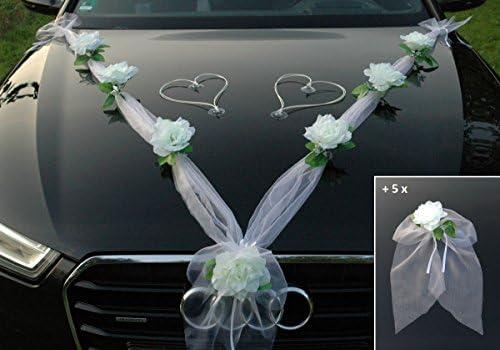 Ogquaton Tissu Big Bow Broche Accessoires Satin Strass Broche D/écollet/é Femme Noeud Papillon D/écoratif Portable et utile