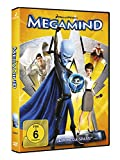 DVD * Megamind [Import allemand]