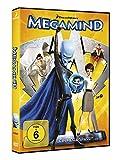 DVD * Megamind [Import allemand]