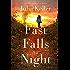 Fast Falls the Night: A Novel (Bell Elkins Novels)