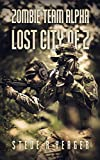 Zombie Team Alpha: Lost City Of Z