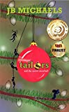 Free eBook - The Tannenbaum Tailors and the Secret Snowball