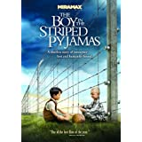 The Boy In The Striped Pyjamas [DVD]by Asa Butterfield