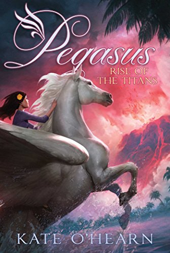 Rise of the Titans (Pegasus)