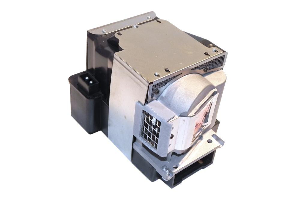 P Premium Power Products FP Lamp Compatible Mitsubishi Accessory (VLT-XD221LP-ER) by P Premium Power Products (Image #1)