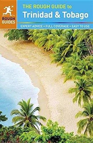 The Rough Guide to Trinidad and Tobago (Rough Guides)