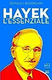 Hayek: l'essenziale