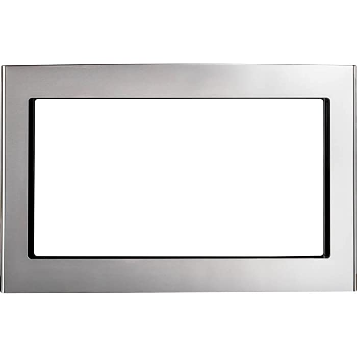 The Best Frigidaire Ap5330921