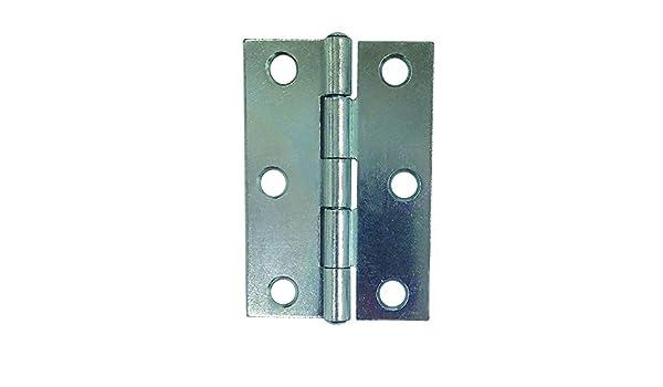 5-Piece Hard-to-Find Fastener 014973378462 Grade 5 Coarse Hex Cap Screws 1-8 x 7-Inch