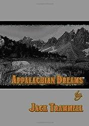 Appalachian Dreams