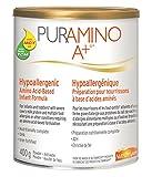 Nutramigen A+ Baby Milk & Formula