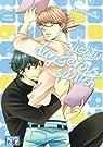 Slightly Dangerous Switch par Mutsuki