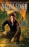 Slave to Sensation (Psy-Changelings, Book 1) by  Nalini Singh in stock, buy online here