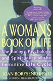A Woman's Book of Life: The Bi