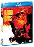 Rabid Dogs [Blu-ray]