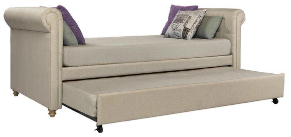 Amazoncom Best Trundle Sofa Bed Beautiful Modern Amazing Detail