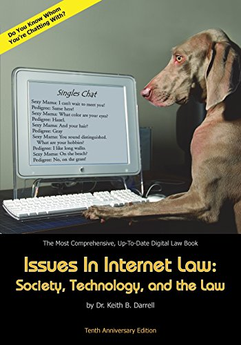 Internet Sex Crime Defense Lawyers In Boise Id