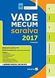 img - for Vade Mecum. Tradicional Saraiva 2017 (Em Portuguese do Brasil) book / textbook / text book