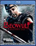 Cover Image for 'Beowulf'