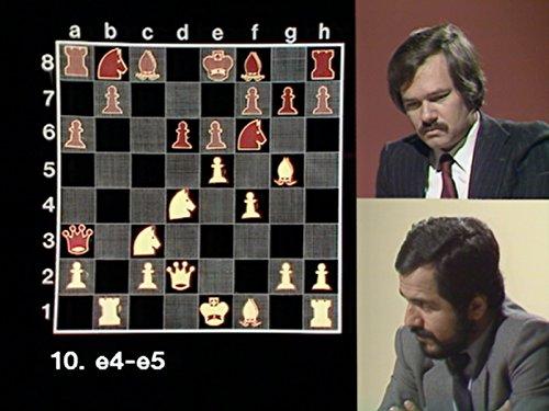 11 Chess - 6