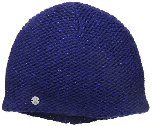 (Spyder Girls Renaissance Hat, One Size, Evening)