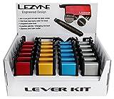 LEZYNE Bike Tire Repair Kits