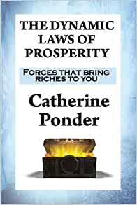 the dynamic laws of prosperity by catherine ponder free pdf