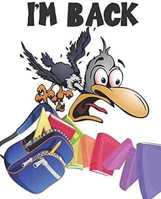 Clipart birds school, Clipart birds school Transparent FREE for download on  WebStockReview 2020