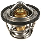 Gates 33943 Thermostat