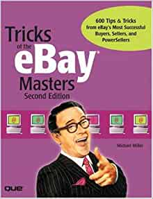 how to get a 9 digit number for ebay free