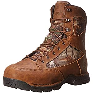 Danner Pronghorn 1200G Gore-Tex Hunting Boots