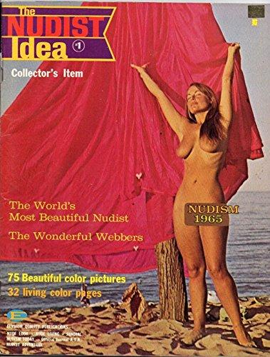 Nudist beautiful 10 Beautiful