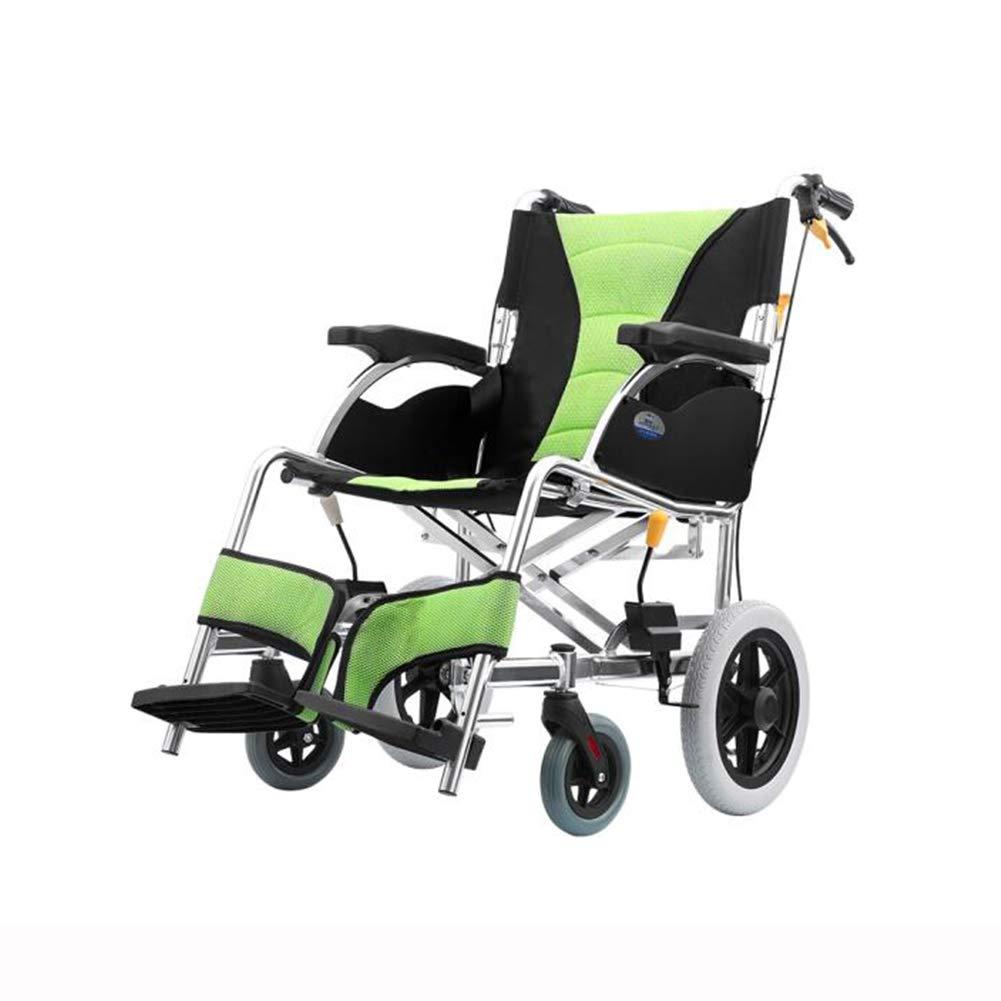 【在庫処分】 QIDI 旅行 車椅子 搭乗可能 折りたたみ 搭乗可能 軽量 ソリッドタイヤ ひじかけ 安全ブレーキ QIDI 旅行 ポータブル 安全性 長老 B07MNZLWR6, ホヌホヌ:e798eec3 --- a0267596.xsph.ru