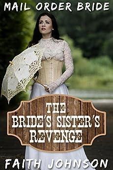 mail order bride western historical ebook bahmqr