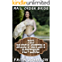 Mail Order Bride: The Bride's Sister's Revenge: Clean and Wholesome Western Historical Romance (Loveable Mail Order Brides Book 2)
