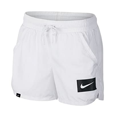 Nike Swoosh Short