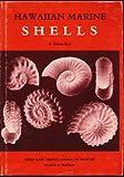 Hawaiian Marine Shells, E. Alison Kay, 0910240264