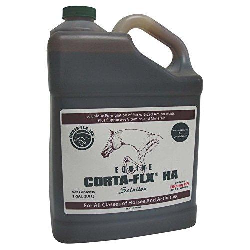 UPC 606199012239, CORTA-FLEX Corta-Flx Ha 100 025370