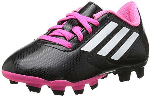 best kids adidas soccer cleats