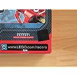 LEGO-Racers-8386-Ferrari-F1-Racer-110