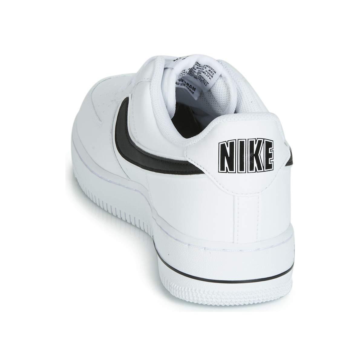 Nike Free Free Nike 4.0 s Print Laufschuhe 371689