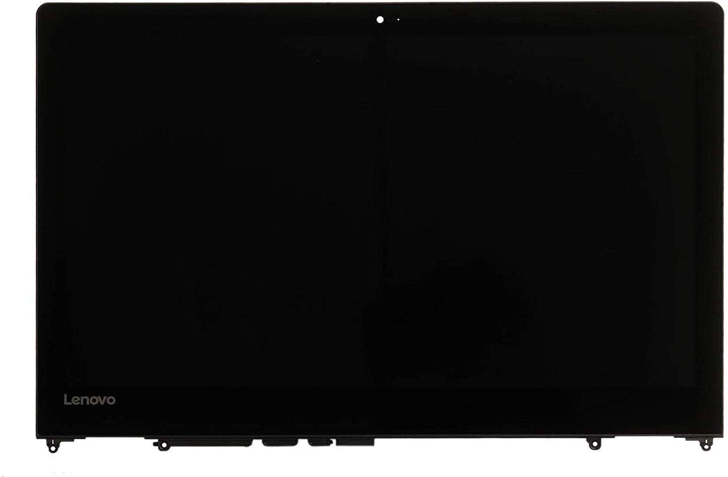 For Lenovo 15.6'' FHD IPS LCD Display Touch Digitizer Assembly IdeaPad Flex 4-1580 1570