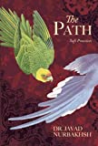 img - for The Path: Sufi Practices book / textbook / text book