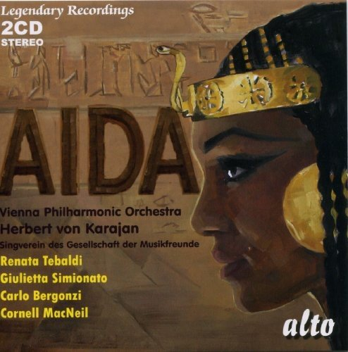 Price comparison product image Aida