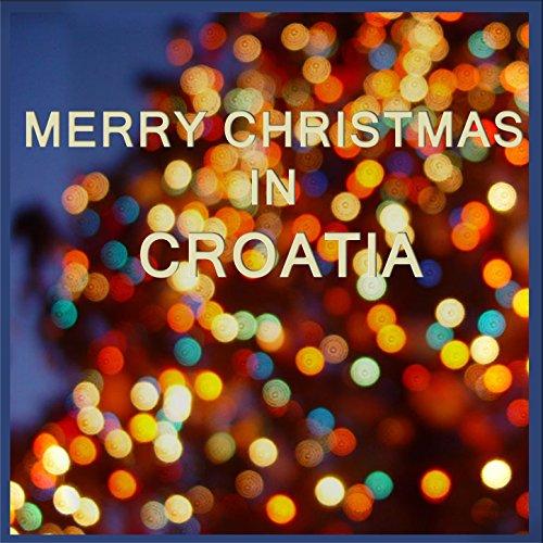 Ho! Ho! Ho! Ho! Ho! Merry christmas! Wiv bells on! | brett marvin.