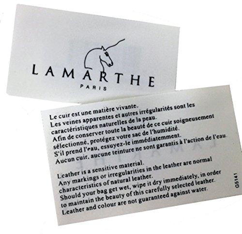 main Sacs Paris à Lamarthe femme taPp7wWq